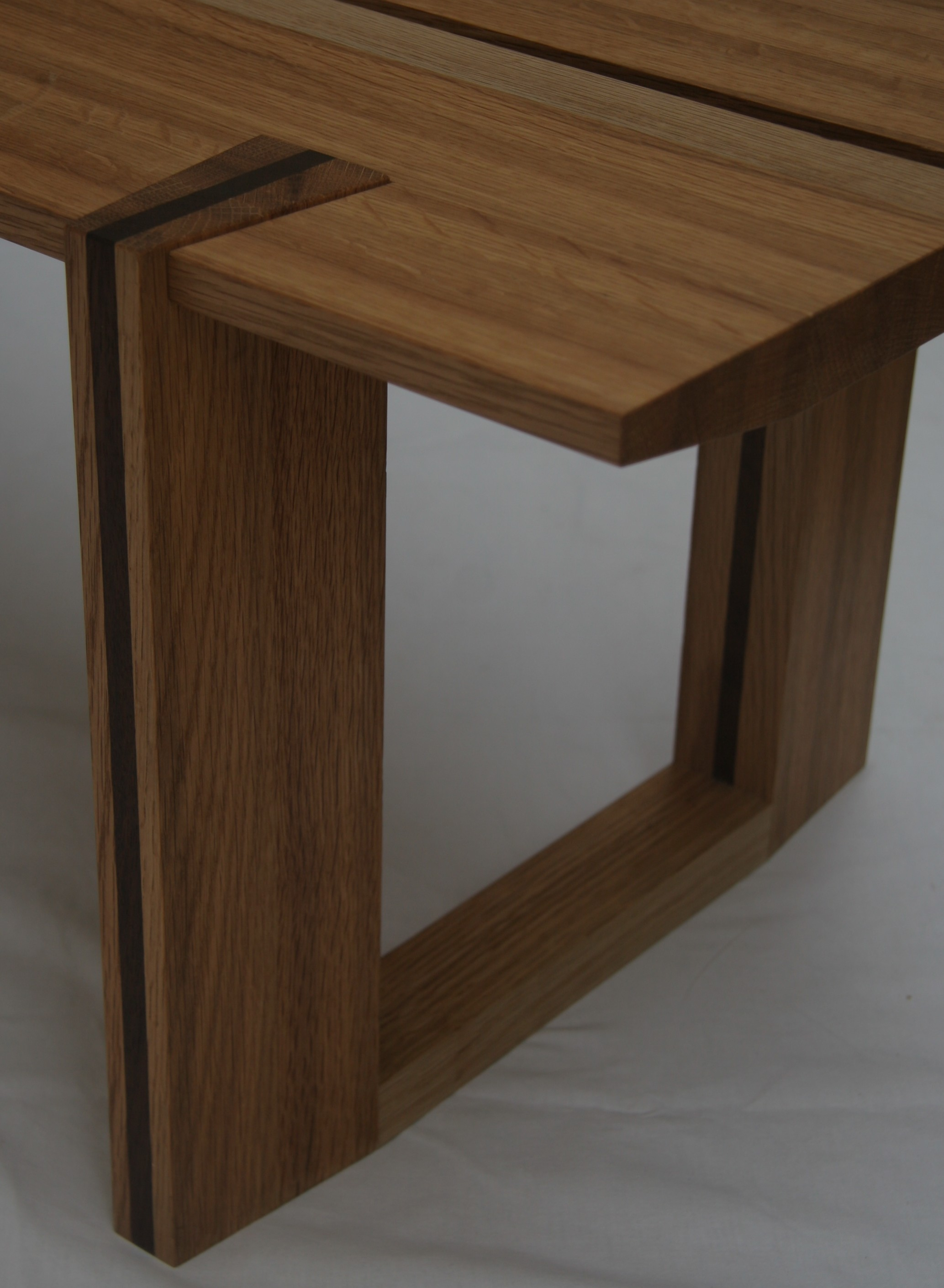 ... 2067 × 2820 Pixels. Dovetail Coffee Table
